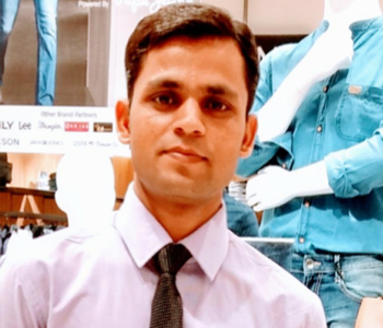 Shoppers Stop - Careers